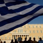 Greek elections fallout