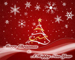 Merry-Christmas-Happy-New-Year-2