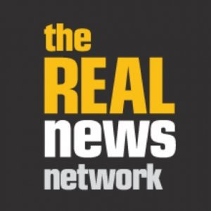 therealnewsnetwork