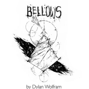 bellows